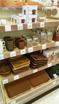 ニトリ キッチン雑貨